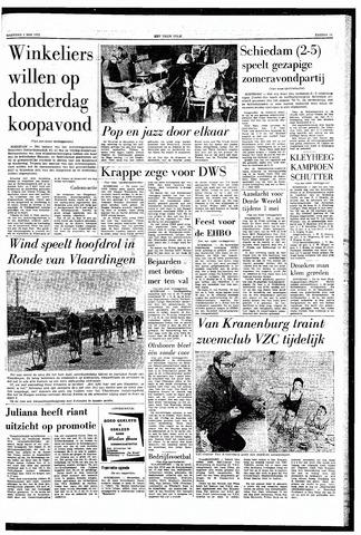Het Vrije volk 1971-05-03