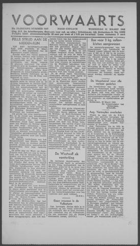 Voorwaarts 1945-03-21