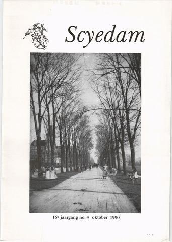 Scyedam 1990-04-01