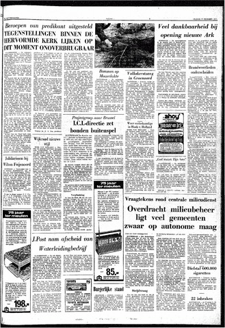 Trouw / De Rotterdammer 1971-12-17