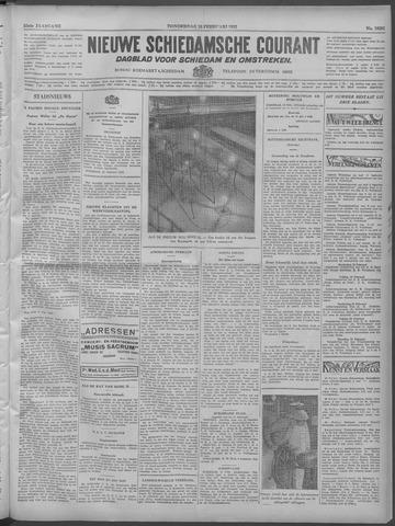 Nieuwe Schiedamsche Courant 1932-02-18
