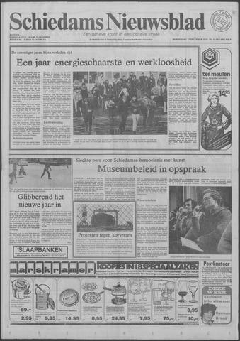 Schiedams Nieuwsblad 1979-12-27