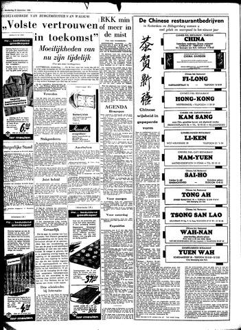 Rotterdamsch Parool / De Schiedammer 1964-12-31