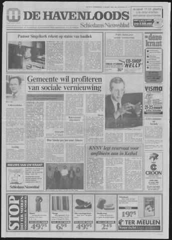 De Havenloods 1990-03-15