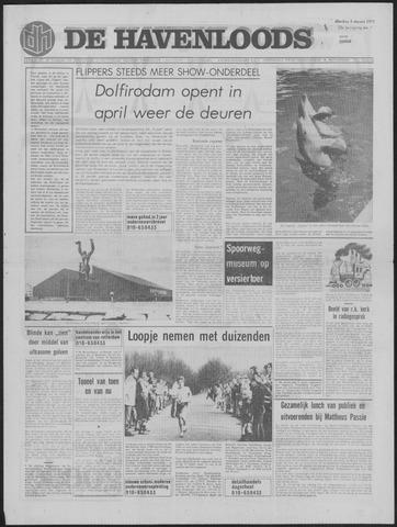 De Havenloods 1973-03-06