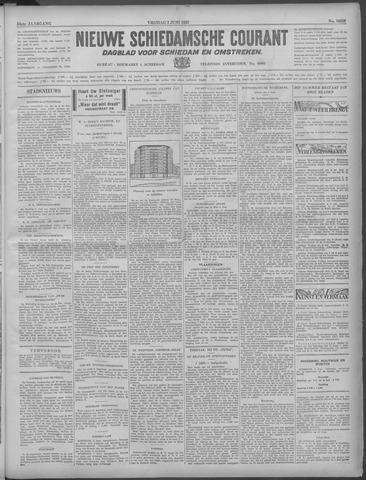 Nieuwe Schiedamsche Courant 1933-06-02