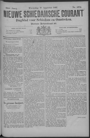Nieuwe Schiedamsche Courant 1897-08-18