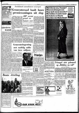 Trouw / De Rotterdammer 1966-09-27