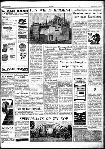 Trouw / De Rotterdammer 1967-06-28