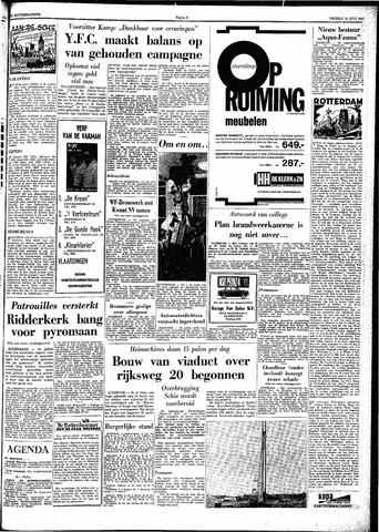Trouw / De Rotterdammer 1965-07-16