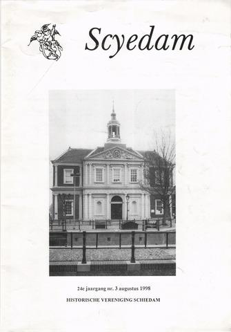 Scyedam 1998-03-01