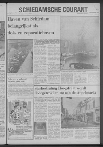 Rotterdamsch Nieuwsblad / Schiedamsche Courant / Rotterdams Dagblad / Waterweg / Algemeen Dagblad 1970-06-29
