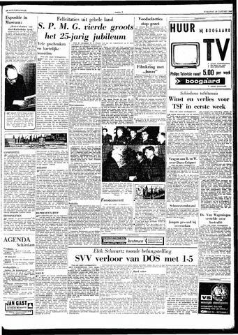 Trouw / De Rotterdammer 1963-01-28