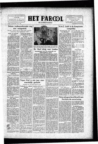 Rotterdamsch Parool / De Schiedammer 1946-06-24