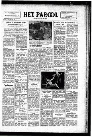 Rotterdamsch Parool / De Schiedammer 1946-04-17