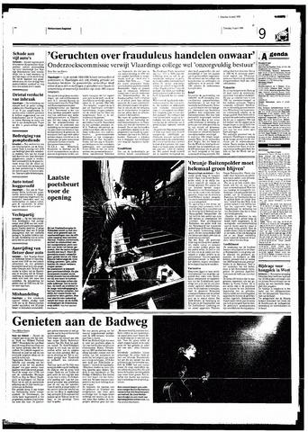 Rotterdamsch Nieuwsblad / Schiedamsche Courant / Rotterdams Dagblad / Waterweg / Algemeen Dagblad 1998-04-14