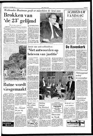 Het Vrije volk 1971-10-30