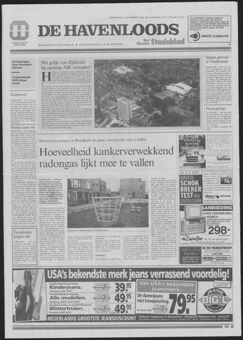 De Havenloods 1994-09-15