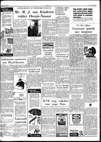 Trouw / De Rotterdammer 1967-04-28