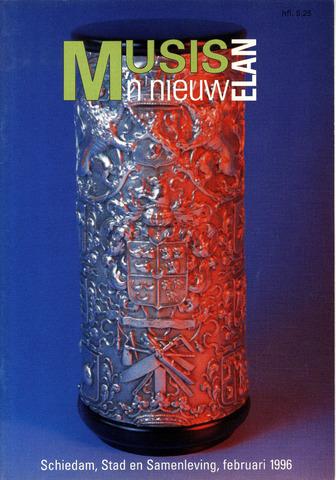 Musis 1996-02-01