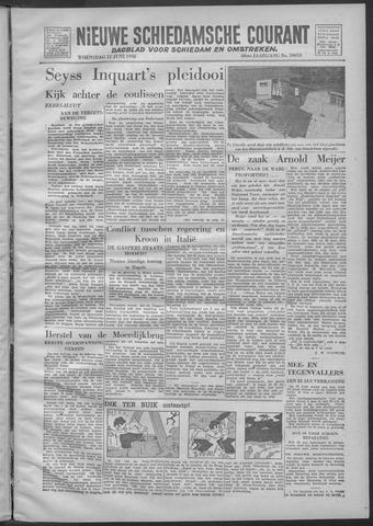 Nieuwe Schiedamsche Courant 1946-06-12