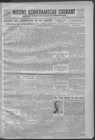 Nieuwe Schiedamsche Courant 1945-12-19