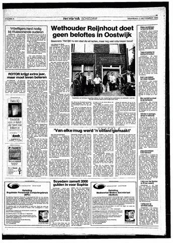 Het Vrije volk 1990-09-17