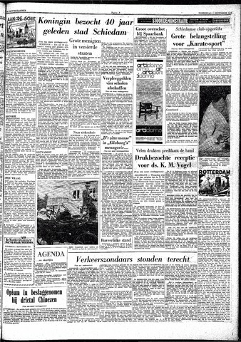 Trouw / De Rotterdammer 1965-09-02
