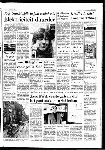 Het Vrije volk 1971-02-16