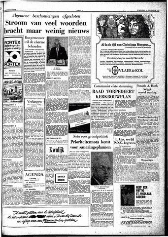 Trouw / De Rotterdammer 1965-11-24
