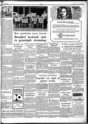 Trouw / De Rotterdammer 1965-10-13