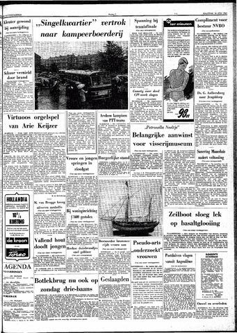 Trouw / De Rotterdammer 1967-07-10