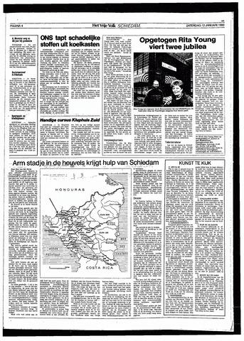 Het Vrije volk 1990-01-13