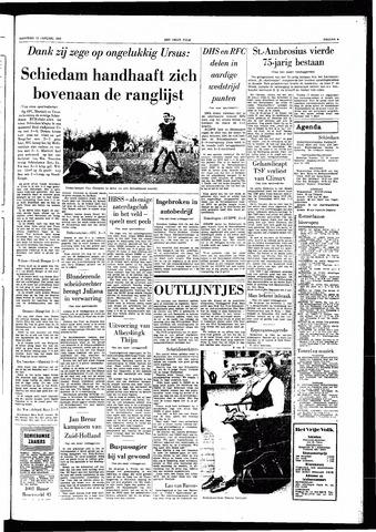 Het Vrije volk 1969-01-13