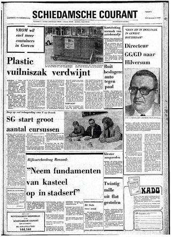 Rotterdamsch Nieuwsblad / Schiedamsche Courant / Rotterdams Dagblad / Waterweg / Algemeen Dagblad 1974-08-10