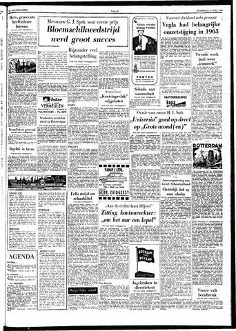 Trouw / De Rotterdammer 1964-04-16
