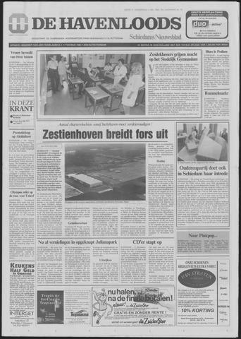 De Havenloods 1994-05-05