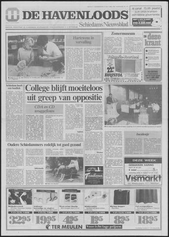 De Havenloods 1990-07-05