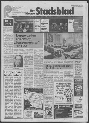 Het Nieuwe Stadsblad 1983-03-30