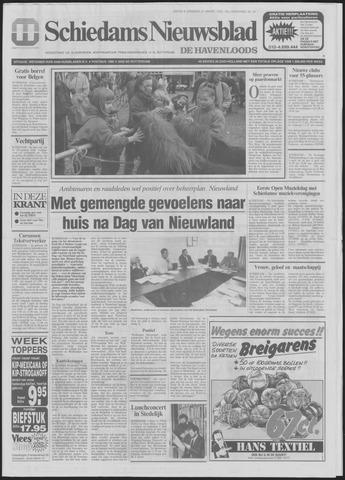 De Havenloods 1992-03-31