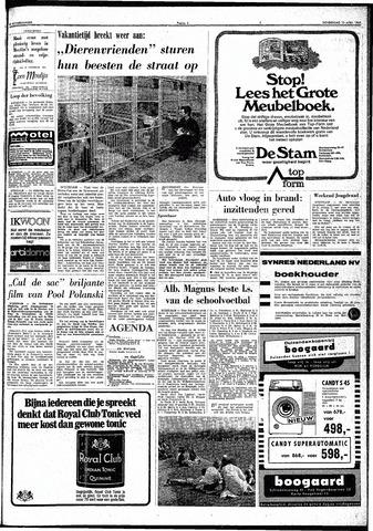 Trouw / De Rotterdammer 1969-04-10