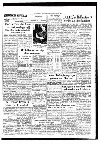 Rotterdamsch Nieuwsblad / Schiedamsche Courant / Rotterdams Dagblad / Waterweg / Algemeen Dagblad 1965-03-31