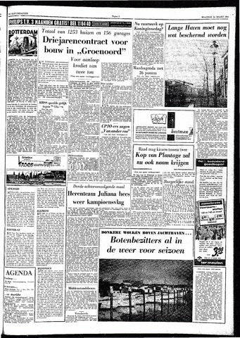 Trouw / De Rotterdammer 1964-03-16