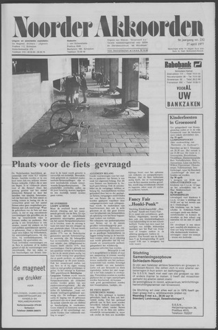 Noorder Akkoorden 1977-04-27