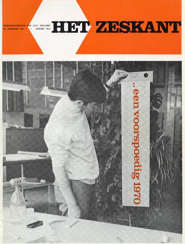 Het Zeskant 1970-01-01