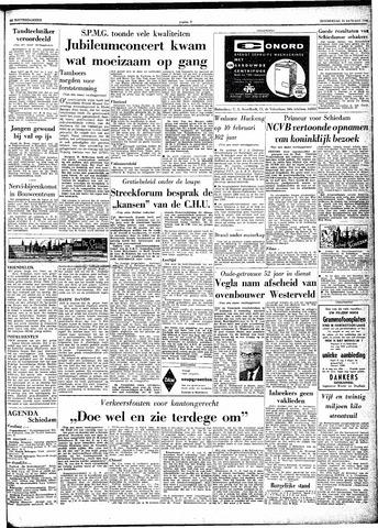 Trouw / De Rotterdammer 1963-01-31