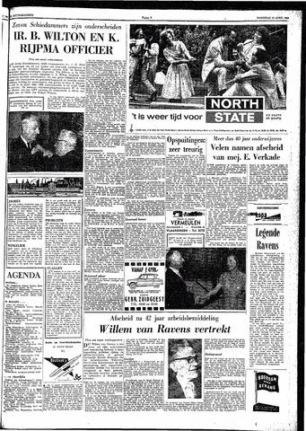 Trouw / De Rotterdammer 1964-04-29