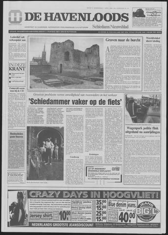 De Havenloods 1994-04-07