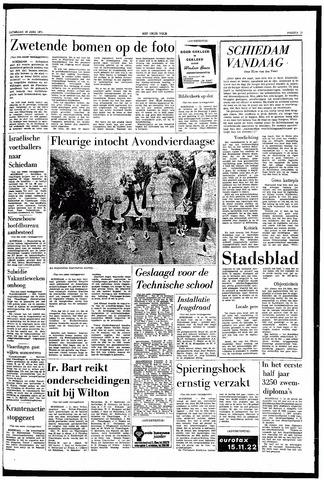 Het Vrije volk 1971-06-26