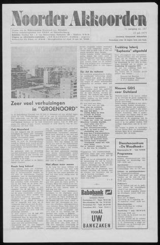 Noorder Akkoorden 1975-07-23